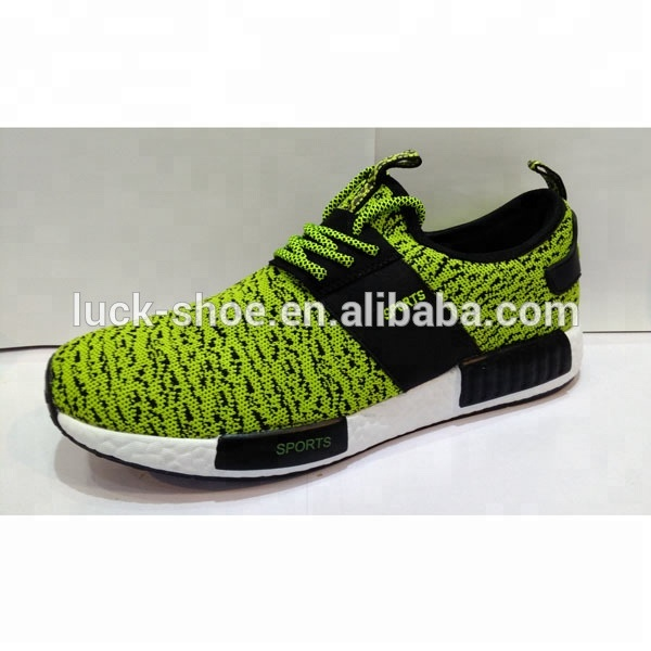 casual wholesale men shoes shoes shoes men custom flyknit sport for running for 8gWZq
