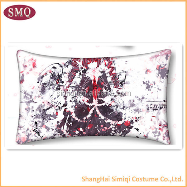 seirei tsukai no blade dance claire rouge sexy hentai pillow case
