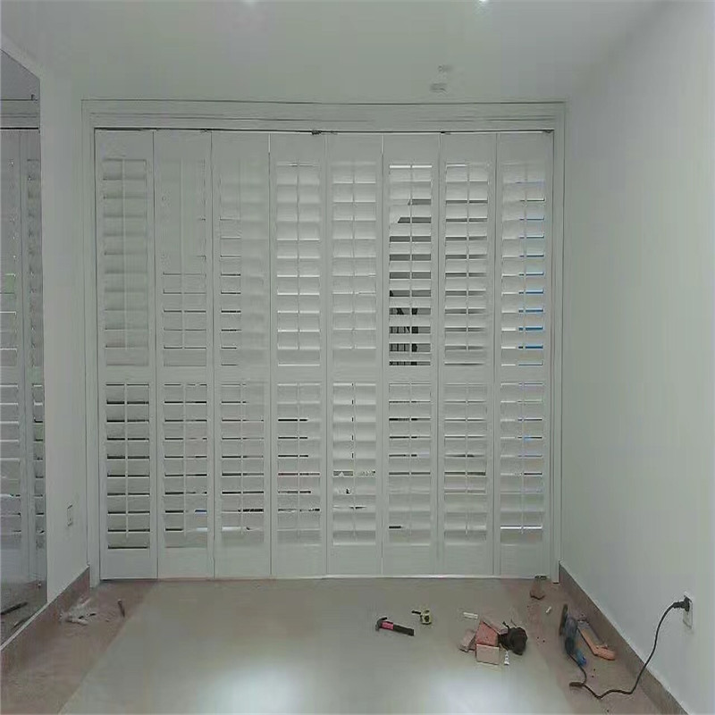 Vinyl Plantation Shutters, Vinyl Plantation Shutters Suppliers And  Manufacturers At Alibaba.com