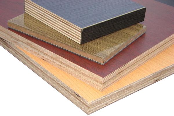 Block Board Plywood ~ Best price melamine sheets buy