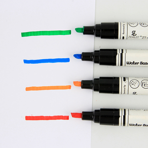 Fine Point Surgical Skin Magic Marker Pen