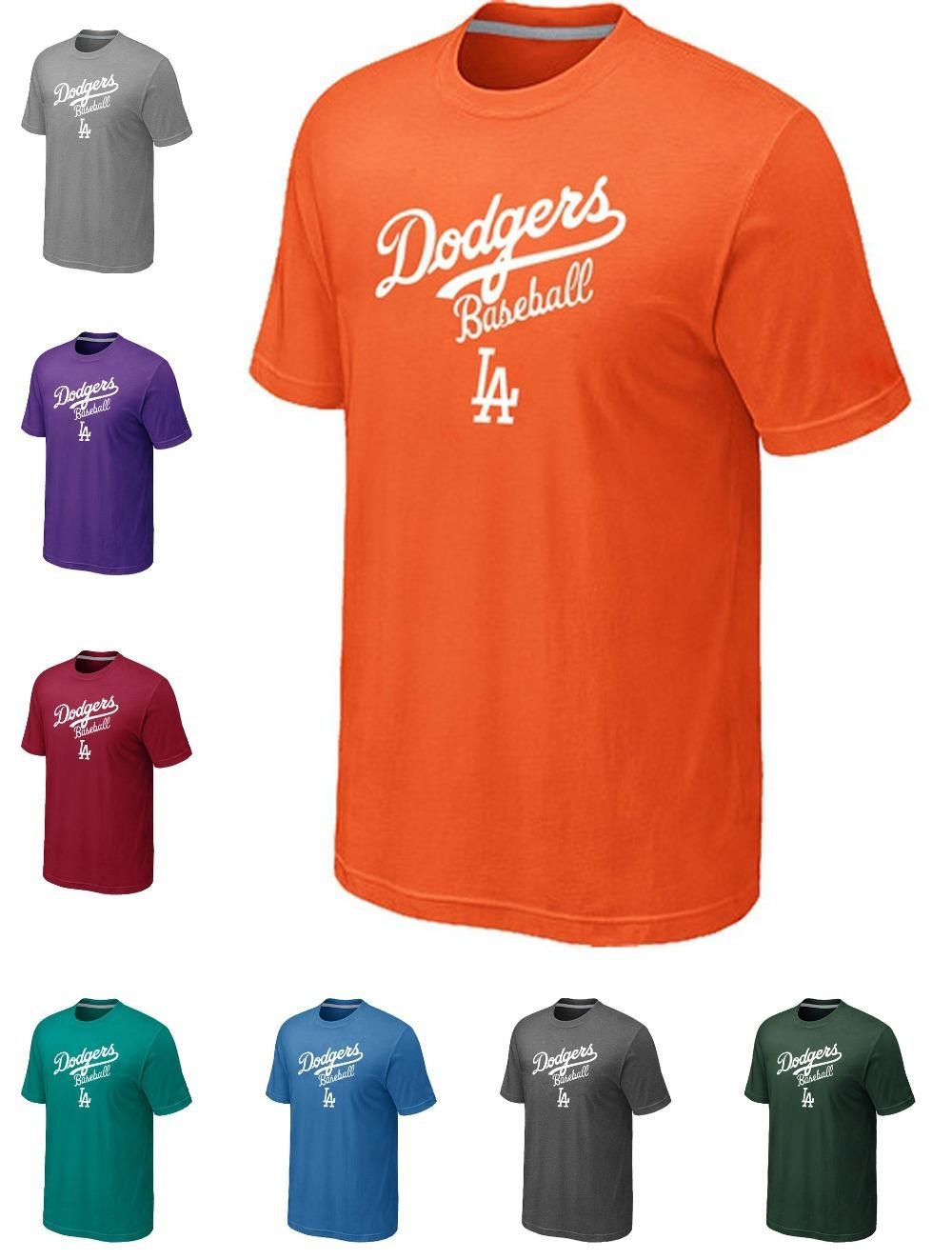 cheap dodgers shirts