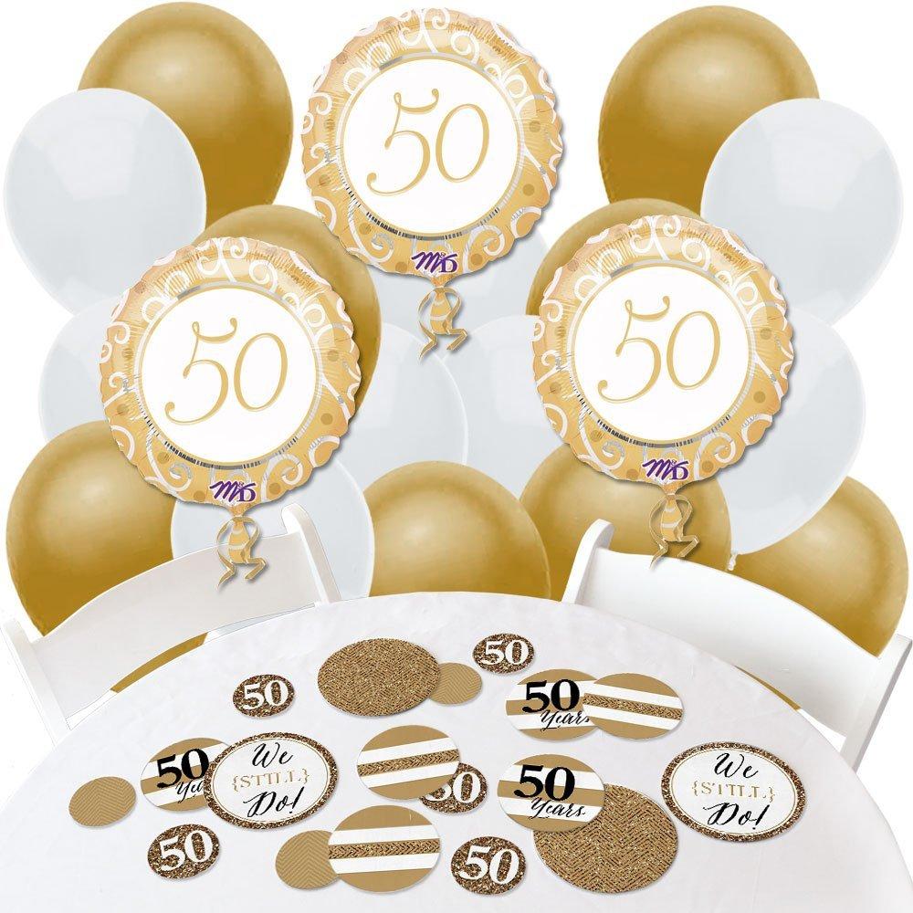 Cheap Wedding Anniversary Decorations, find Wedding Anniversary ...