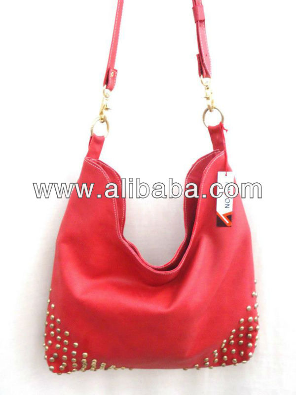 South Africa Leather Shoulder Bag Manufacturers And Suppliers On Alibaba