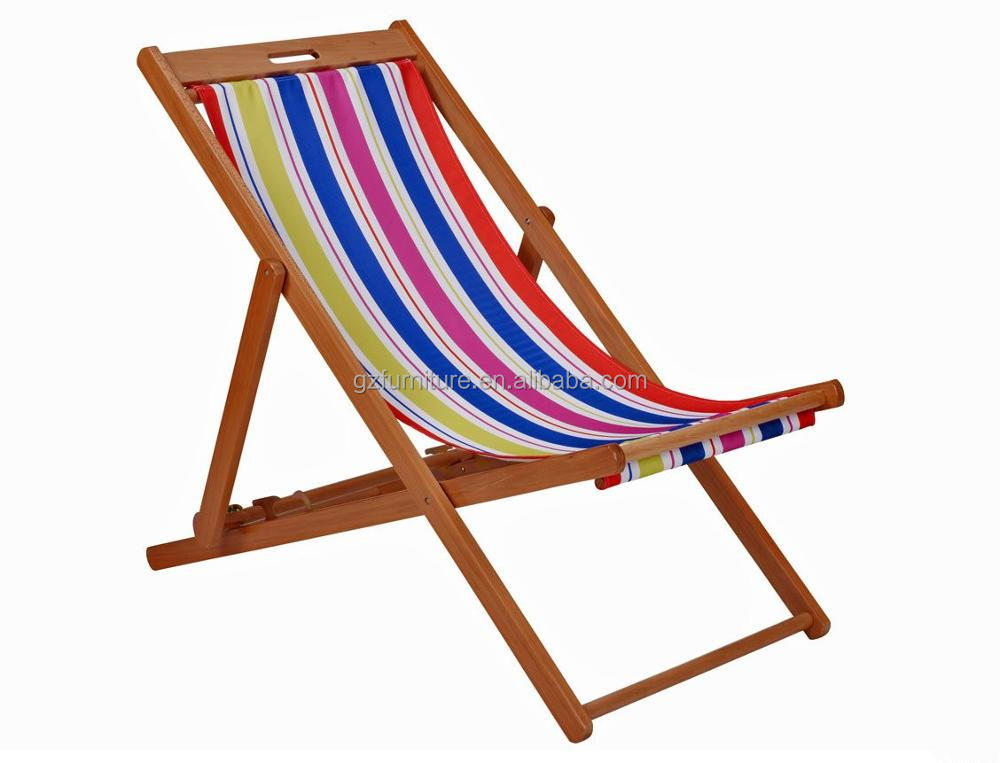 teak deck chairs, teak deck chairs suppliers and manufacturers at