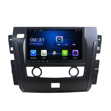YONGZHIGAO Radio Wifi Netwerkverbinding <span class=keywords><strong>GPS</strong></span> 10.1 Inch Auto <span class=keywords><strong>GPS</strong></span> Navigatiesysteem voor Nissan Patrol 2015