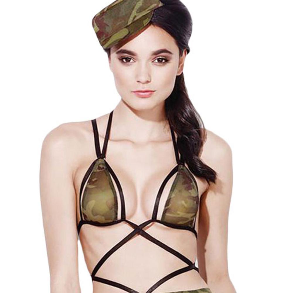Sexy french maid costumecomma secret wishescomma occupation fancy dress escapade