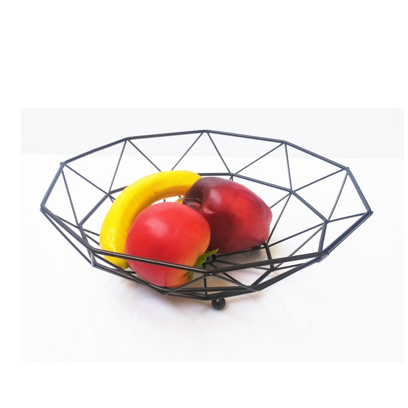 fruit-basket-6210-2