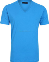 good quality custom made t shirts with your logo printed or embroidered