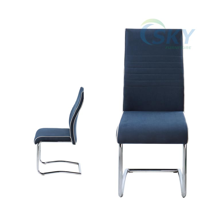 Short Back Chair, Short Back Chair Suppliers And Manufacturers At  Alibaba.com