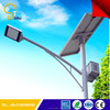 2015 New Products CE IEC ROHS Certificated 175w mercury vapor yard light