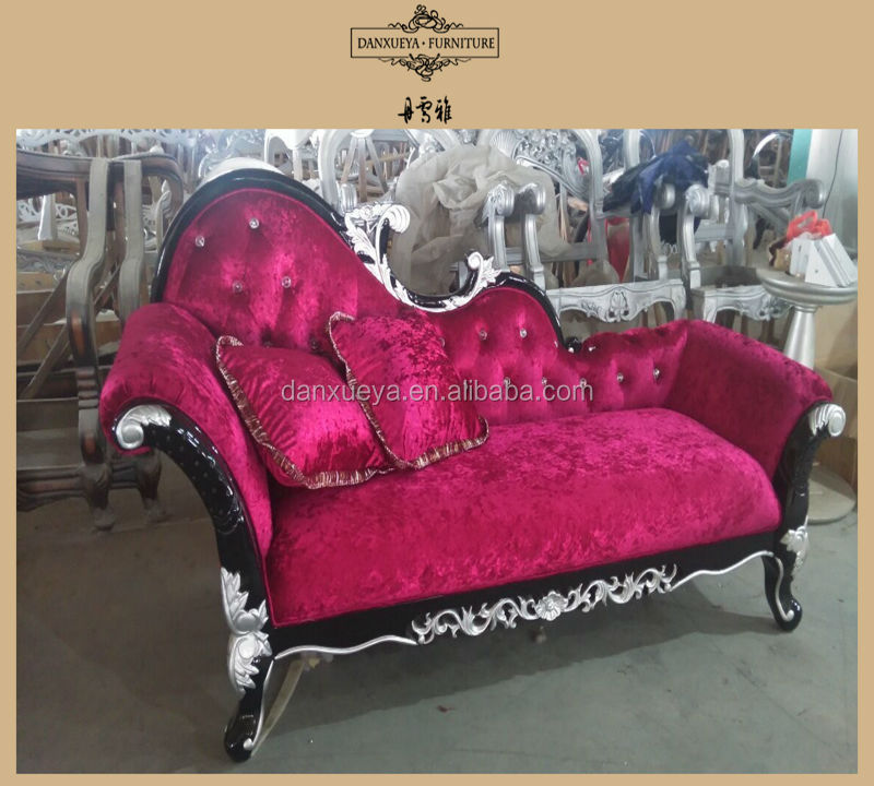 Sex Chaise Lounge, Sex Chaise Lounge Suppliers and Manufacturers at ...