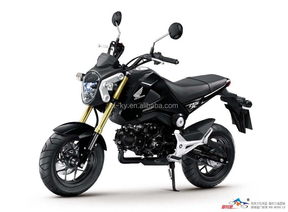 chinois vente moto 125cc moto prix zf msx moto id de produit 60182142500. Black Bedroom Furniture Sets. Home Design Ideas