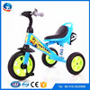 New Toys for Kid 2016 high quality cheap baby tricycle bike, baby tricycle for kids, indian bajaj tricycle