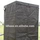 40*40*120 Excellent Quality Gorilla Outdoor Mylar Hydroponic Grow Tent