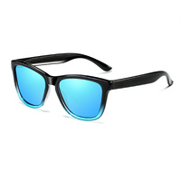 A0318 Superhot Eyewear Ready Stocked Custom Logo Polarized Sunglasses