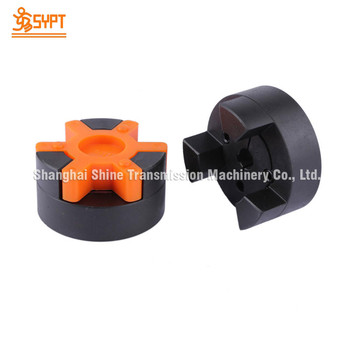 Lovejoy Standard L070 Flexible Jaw Coupling - Buy Jaw Coupling,Flexible  Flange Couplings,Flexible Jaw Type Coupling Product on Alibaba com