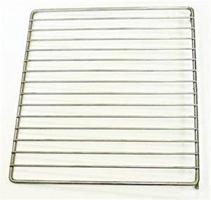 Oven Rack for Bering Stoves