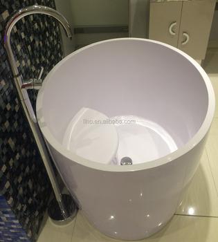 Japanese Deep Soaking Tub With Seat Buy Deep Soaking Tub With Seat Japanese Bathtub With Seat Deep Soaking Bathtub Product On Alibaba Com