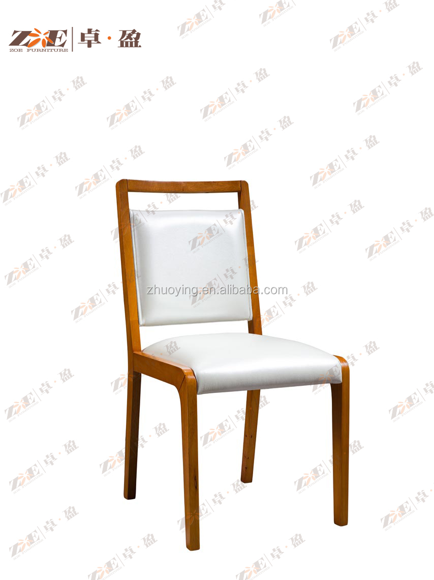 Modern Dressing Table Designs Dining White Chairs Made In