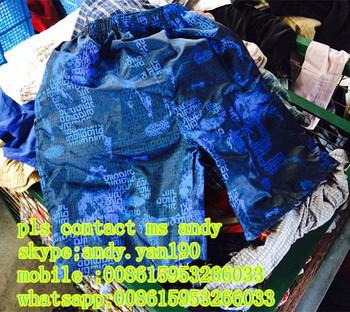 824dbdf3c439 Оптовая Продажа Second Hand Используется Одежда Бенин Одежда Литва ...