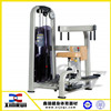 best selling Adductor Massage Machine Rotary Torso Fitness Sports Equipment/commercial super gym equipment made in China