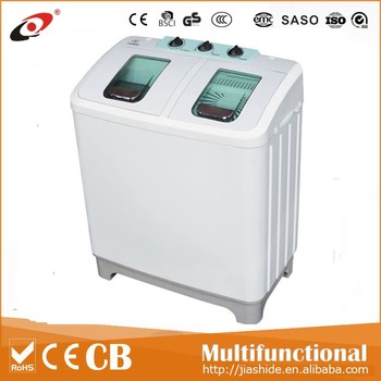 commercial washing machine parts