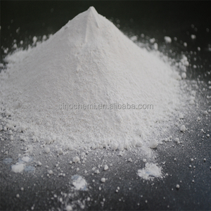 Titanium Dioxide Food Color, Titanium Dioxide Food Color ...