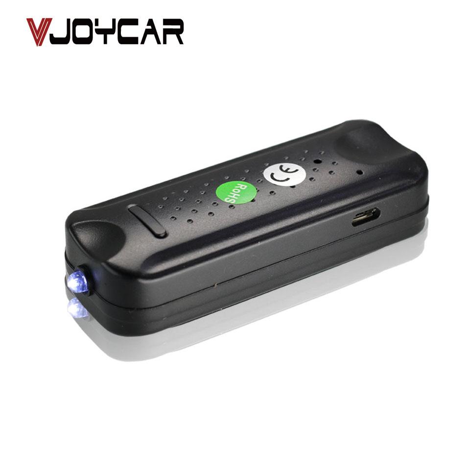 Mini hidden Audio Voice Recorder 600 hours recording Magnetic professional Digital HD Dictaphone denoise