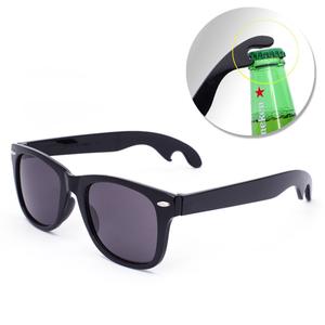 4adc3d7a8d2 Sunglasses Taizhou Wholesale