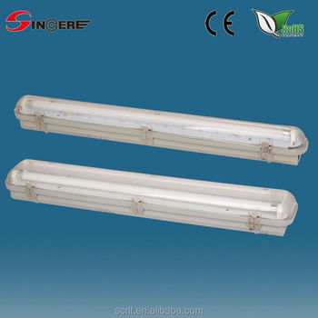 T5 outdoor t5 water proof fluorescent lighting fixture buy t5 t5 outdoor t5 water proof fluorescent lighting fixture workwithnaturefo