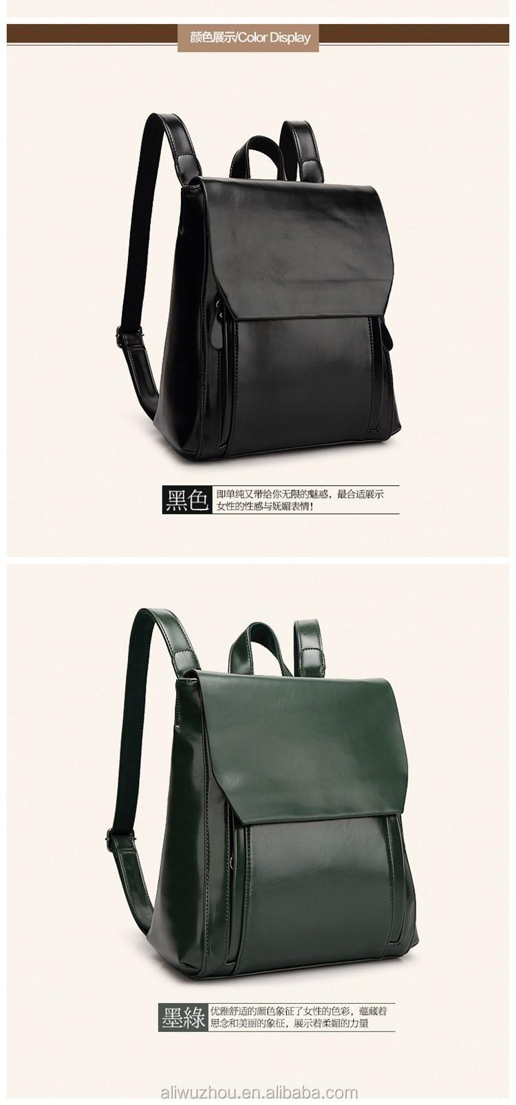 Кожаный рюкзак таобао dcshoecousa рюкзак купить