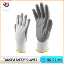navy blue bulk nitrile gloves