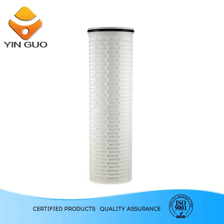 ozone generator high flow filters cartridge sand filtration nozzle