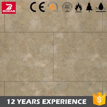 Waterproof Plastic Lowes Pvc Bathroom Floor Tiles For Sale Buy