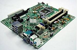 Buy HP Compaq DC7800 SFF PC Motherboard- 437795-001 in Cheap