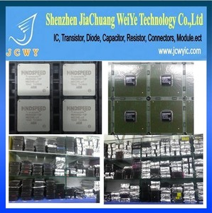 Chips SN65LVDM180D ic socket