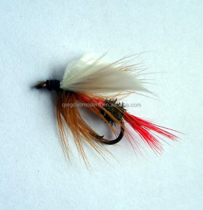 wholesale fly fishing cheap fly fishing flies