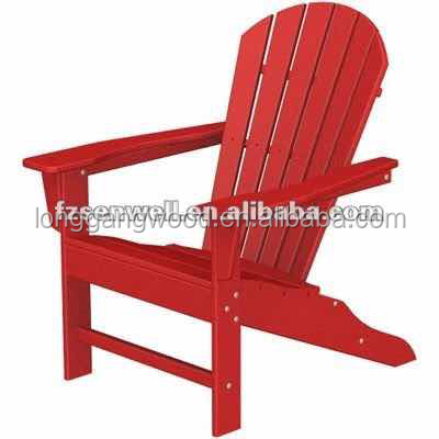 Wood Saucer Chair Wood Relaxing Chair Leisure Wooden Chair   Buy Wooden  Chair,Wood Relaxing Chair,Wood Saucer Chair Product On Alibaba.com