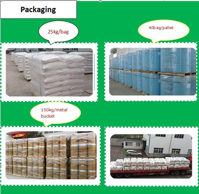 Wholesale Activated Alumina Silica Gel Desiccant With Lowest Price ...