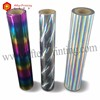 Holographic/Laser Hot Stamping Foil for Fabrics/Fabric