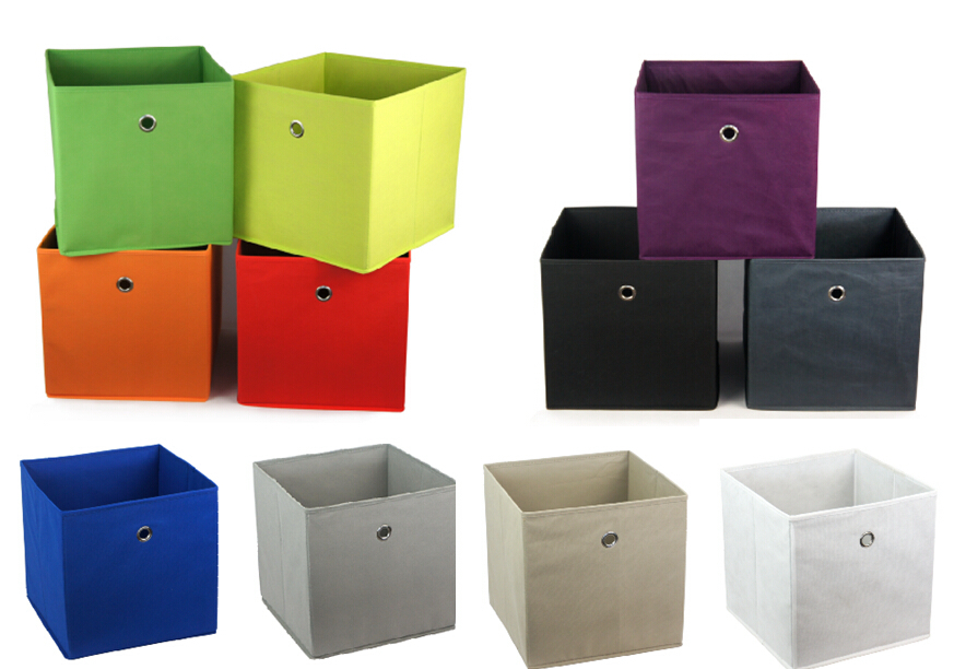 Baby Organizer Animal Storage Bins/basket/ Hampers Bins