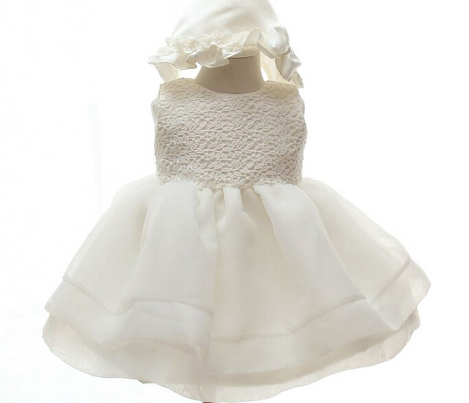 Cheap White Baby Gowns Newborn, find White Baby Gowns Newborn deals ...