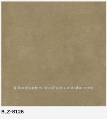 antique finish Digital Printed 3D Glazed Vitrified Tiles (GVT Tiles) WA<0.05% (800x800mm)