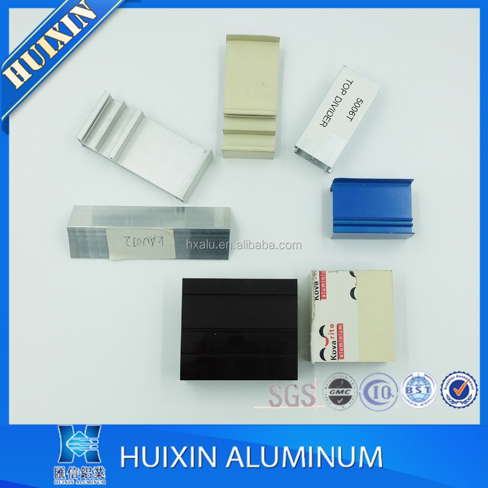 aluminum window frame parts buy aluminum window frame partsconstruction building materialswindow profile product on alibabacom