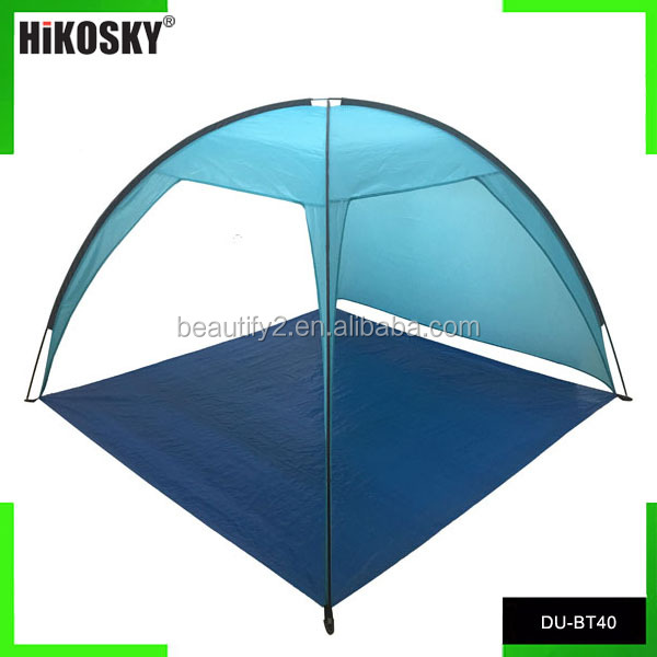Sun Protection Tent Sun Protection Tent Suppliers and Manufacturers at Alibaba.com  sc 1 st  Alibaba & Sun Protection Tent Sun Protection Tent Suppliers and ...