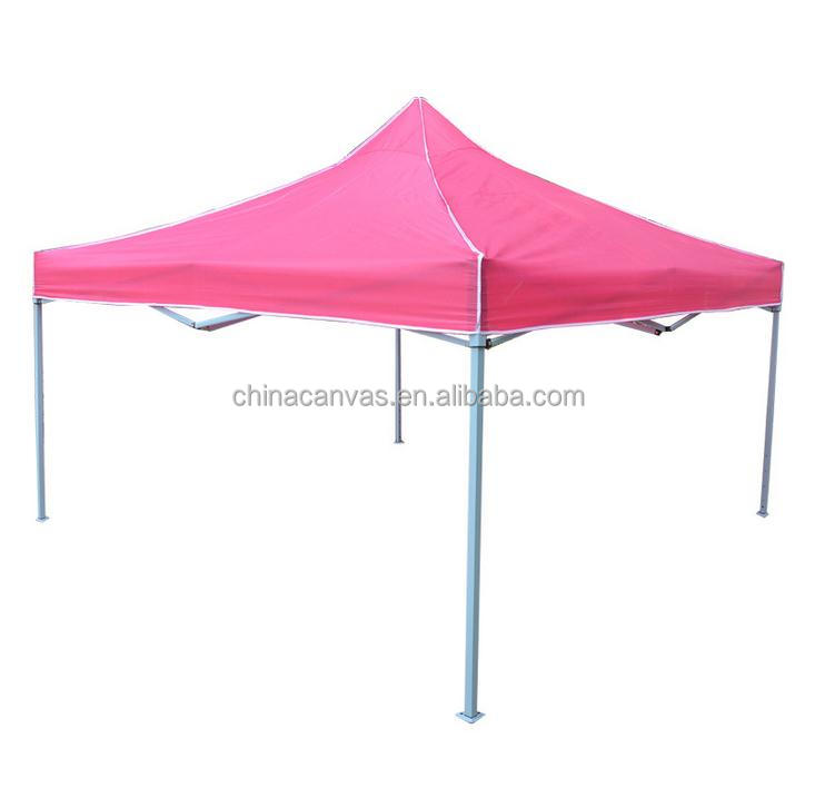Cheap Canopy Tent Cheap Canopy Tent Suppliers and Manufacturers at Alibaba.com  sc 1 st  Alibaba & Cheap Canopy Tent Cheap Canopy Tent Suppliers and Manufacturers ...