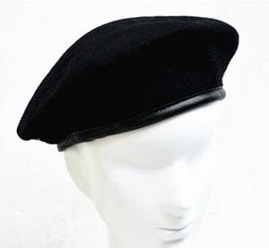 5e2f67eebcc37 Navy Beret Hat Wholesale
