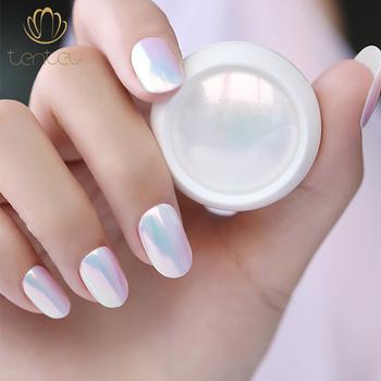 free sample wholesale private label bulk nails color