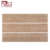 China antifreeze kitchen floor tiles wood ceramic wall tile